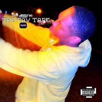 The FAV Tape