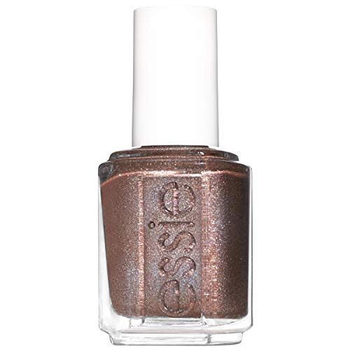 Essie Gorge-ous geodes collectie nagellak 640 you re a gem, 13,5 ml