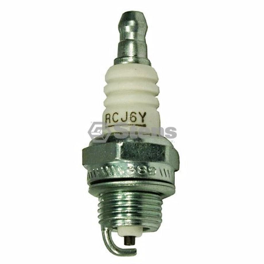 Champion Homelite/Ryobi - Spark Plug N-S Rcj6Y - 870174001
