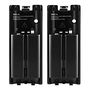 Best wii energizer battery pack Reviews
