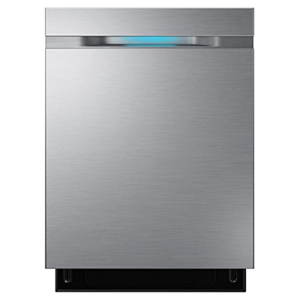 Samsung DW80H9930US 24