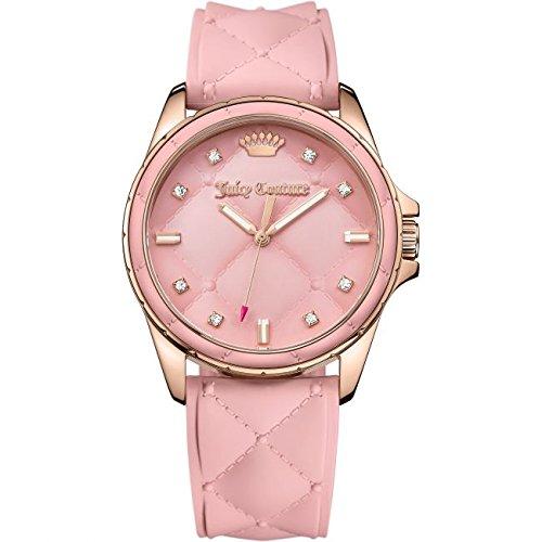 Ladies Juicy Couture Malibu Reloj 1901371