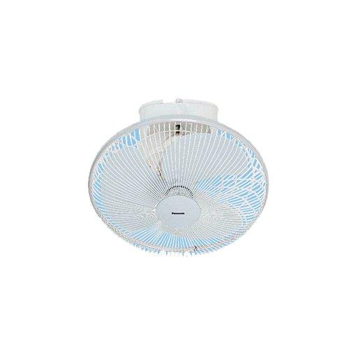 パナソニック Panasonic 換気扇 産業用扇風機(オート扇) (単相・100V)40cm 【F-LA401-H】