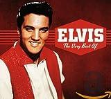 Songtexte von Elvis Presley - Elvis The Very Best Of
