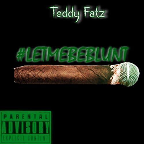 Teddy Fatz