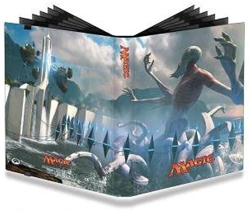 punto de venta en línea Ultra Pro Binder  Magic the Gathering Gathering Gathering - Battle for Zendikar by Ultra Pro  promociones