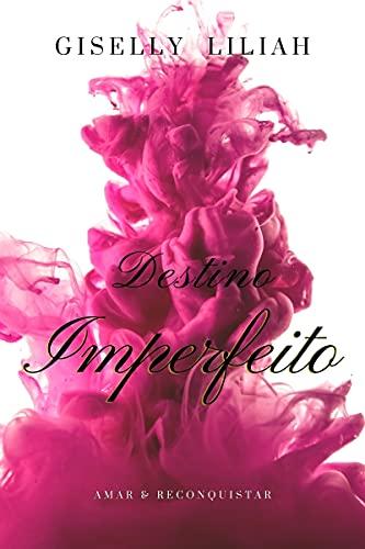 Destino Imperfeito: Six Broken Boys