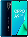 "Display: 6,5 "", 720 x 1600 pixel Processore: Snapdragon 665 2GHz Fotocamera: Quad, 48MP + 8MP + 2MP + 2MP Batteria: 5000 mAh Sistema operativo: Android 9.0"