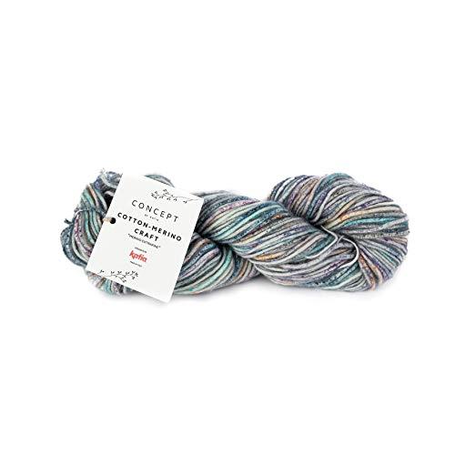 Rowan Fine Silk diferentes colores para elegir