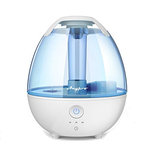 Best Cool Mist Humidifiers The Complete Buyer S Guide