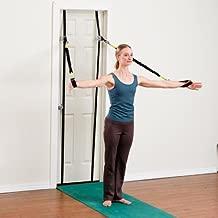 Balanced Body Tower on the Go with Slastix