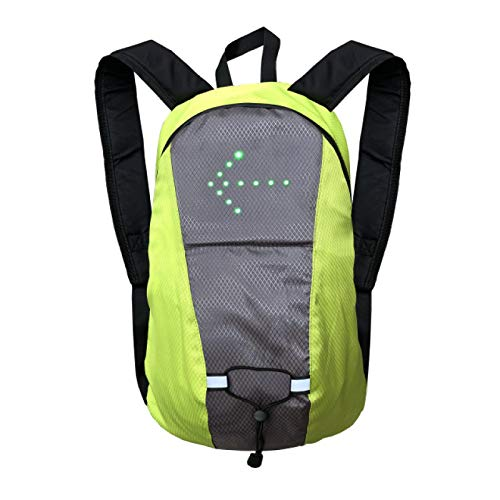 gxfcqkdszx bicycle backpack waterproof sports