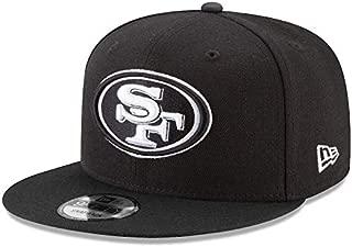 Best san francisco 49ers snapback hats Reviews