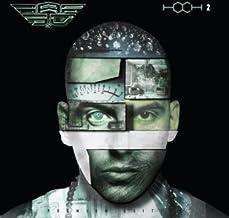 Hoch2 (Premium Edition)