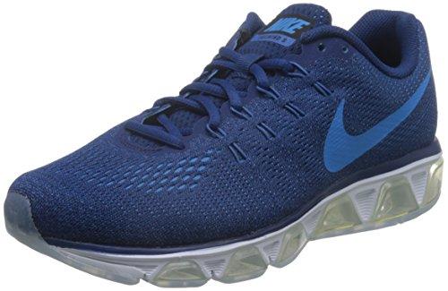 Nike Downshifter 6, Zapatillas...