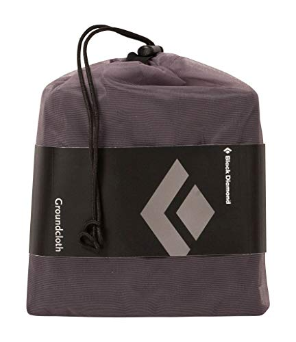 Black Diamond Equipment - Ahwahnee Tent Vestibule