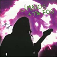 More Light by J Mascis & Fog (2000-10-24)