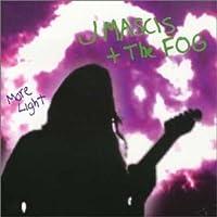 More Light by J Mascis & Fog (2000-10-24)
