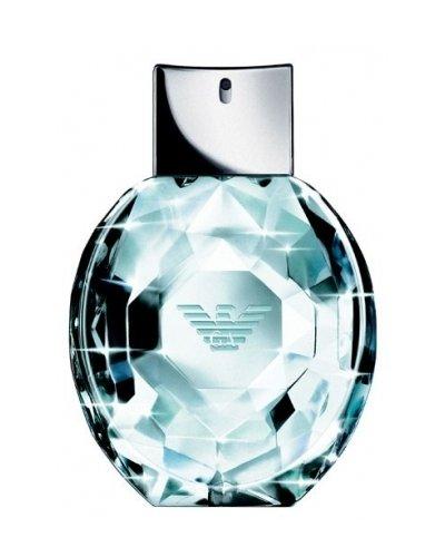 Photo of Giorgio Armani Diamonds Eau De Toilette Spray – 100ml/3.4oz