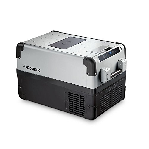 WAECO CoolFreeze CFX 35 Kompressor - 2