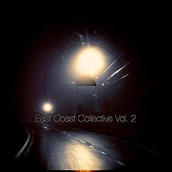 East Coast Collective, Vol. 2