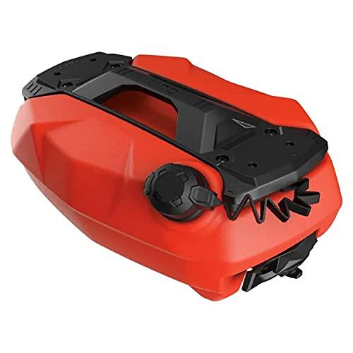 Sea-Doo New OEM, LinQ 3.8 Gallon (14.5 Liter) Fuel Caddy, 295100950 295100752