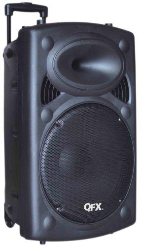 QFX PBX-61080BT