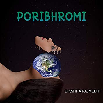 Poribhromi