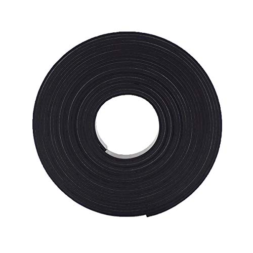 6.4kg Pull Magnet Expert 72mm OD x 30mm 1.18 2.83 14.1 lbs Y30BH Ferrite Ring Magnet 0.47 1pc ID x 12mm