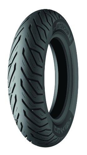 Michelin 352614 City Grip Motorradreifen, 120 / 70-10
