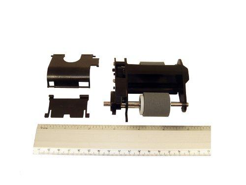 CB414–67918–N HP Roller Kit ASM 3035MFP (LJ Laserjet M3027MFP, LJ M3027X MFP,...