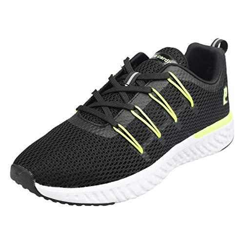 Pierre Cardin Men's Pc3506 Iton Deux Running Shoes