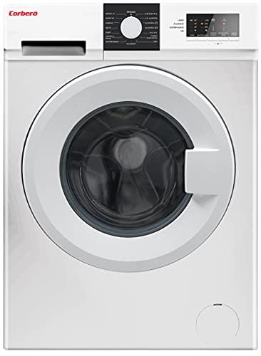lavadoras baratas 7kg beko Marca Corberó