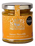 Claire's - Piccalilli dulces hechos a mano, 200 g