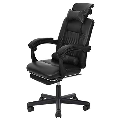 Cuoff [Fast Delivery from U.S.] Gaming Chair Reclining...