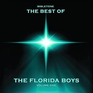Bibletone: Best of The Florida Boys, Vol. 1
