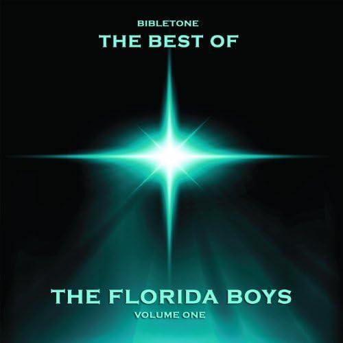 The Florida Boys