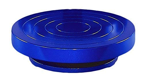 """Shimpo-Nidec - Banding Wheel 8 3/4"""" Diameter -Ball Bearing"""