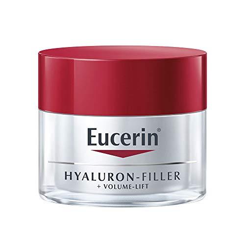 Eucerin Hyaluron Filler + Volume Lift Tagescreme SPF15 Creme Normale Haut/Mischhaut 50ml