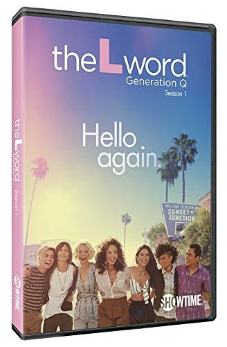 The L Word: Generation Q, Season 1