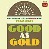Good As Gold-Artefacts Of The Apple Demo Studio (Box 5 Cd)