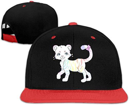 Unisex I Don't Give A Rats Ass Cool Baseball Caps Hats Adjustable Snapback for Men/Women fashion7106 HJASKJDSNAHIWQASD 1470