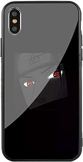 IPhoneXR 壳 套 动漫 漫画 游戏 周边 智能手机 苹果壳 壳 挂绳 时尚 IMD高品质TPU 帅气 可爱 手办 柔软 耐冲击 保护镜头 拆卸简单 防指纹 纤长 轻量 防划-A_for_iphone12
