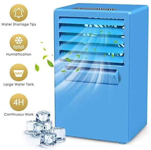 aire acondicionado y deshumificador fabricante Feceyq