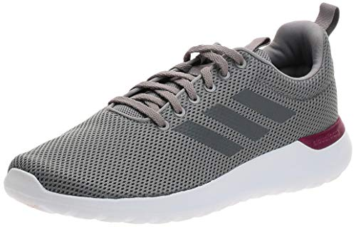 adidas Lite Racer CLN, Zapatillas Hombre, GRIPAL/Gricin/NEGBÁS, 44 EU