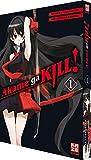 Akame ga KILL! - Band 01 - Takahiro