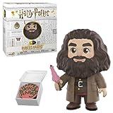 FunKo Figurine Harry Potter - Rubeus Hagrid 5 Stars 10cm - 0889698304528...