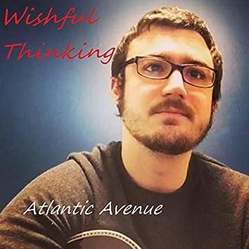 Wishful Thinking (remastered)