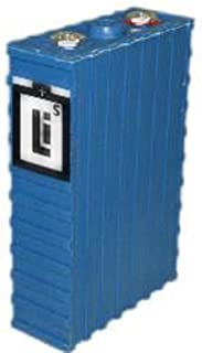 CALB 180Ah Lithium Battery