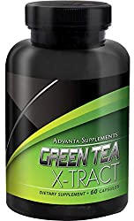 Green Tea Fat Burner For Weight Loss Review Benefits